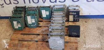 Pièces détachées PL Volvo Unité de commande Engine Control Unit ECU pour camion occasion
