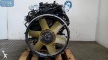 Bloc moteur Renault Midlum