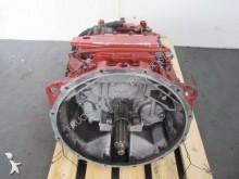 Repuestos para camiones transmisión caja de cambios Iveco Eurostar