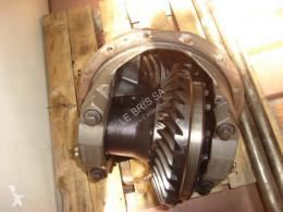 雷诺 NEZ DE PONT DE P420 DCI P1370/12X37/SB 差速器 / 桥 / 桥间差速器 二手