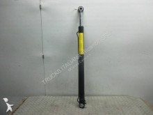 Iveco suspension / cab shock absorption Eurocargo