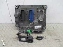 DAF engine electrical system XF105
