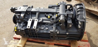 Скоростна кутия Boîte de vitesses /Gearbox Actros - Axor pour camion MERCEDES-BENZ