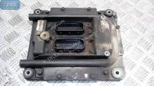 Renault engine electrical system Premium