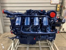 Repuestos para camiones motor Scania R