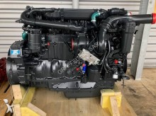 Moteur Scania R