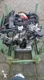 Motore Mercedes Sprinter