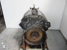 Repuestos para camiones motor bloque motor Scania R