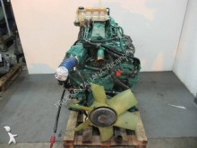 Volvo FL6 used engine block