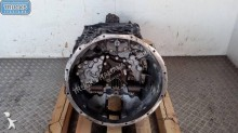 Astra used gearbox