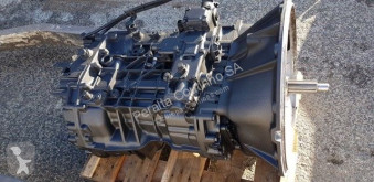 Renault Boîte de vitesses ZF 9S109 - 270/320 DCI Rebuild pour camion