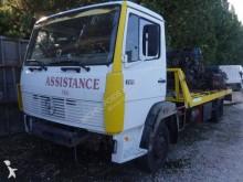 Repuestos para camiones Pièce Mercedes