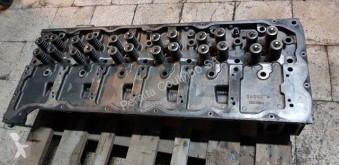 ricambio per autocarri Volvo Culasse de cylindre Engine cylinder head pour camion FM9