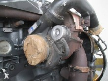 Turbocompresseur DAF LF