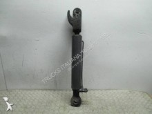 Mercedes suspension / cab shock absorption Axor