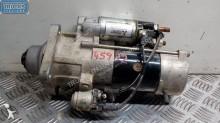 Repuestos para camiones sistema eléctrico sistema de arranque motor de arranque Renault Premium