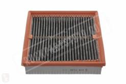 Nc air filter