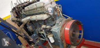 nc Moteur Detroit new Series 60 pour camion