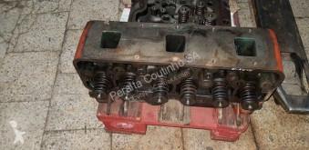 pièces détachées PL Scania Culasse de cylindre 113 - DSC11 - 307925 pour camion