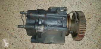 Mack Autre pièce détachée du moteur Avanço Automático RENAULT Engine timing control - econovance pour camion RENAULT Magnum
