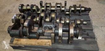 ricambio per autocarri DAF Vilebrequin /Crankshaft 1356218 pour camion