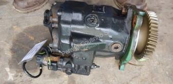 pompa d'iniezione Volvo