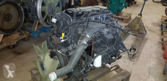 Cummins Moteur Paccar ISB 170Hp - 3.9L pour camion DAF LF 45 motor second-hand