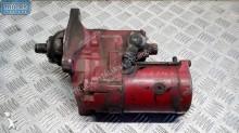 Iveco Stralis tweedehands startmotor