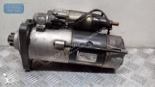 Repuestos para camiones sistema eléctrico sistema de arranque motor de arranque Mercedes Axor