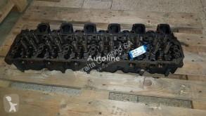 Culasse Deutz Culasse Cylinder Head VOLVO / RENAULT / pour camion