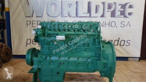 Moteur Volvo Moteur /ENGINE D7D pour camion