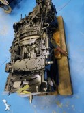 Iveco Tector boîte de vitesse manuelle occasion