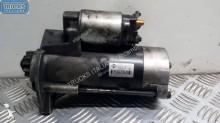 Repuestos para camiones sistema eléctrico sistema de arranque motor de arranque Nissan