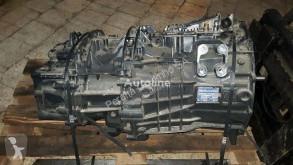 ZF Boîte de vitesses ASTRONIC MID 12AS1420 TO pour camion boîte de vitesse occasion
