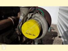 Peças pesados Holset Turbocompresseur HX 40 V pour camion