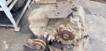 Case Pièces détachées Caixa de Transferência /Transfer GETRAG 42037285 KZ 395/23 pour camion truck part