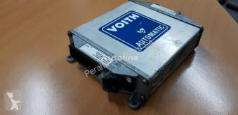 Запчасти для грузовика Voith Unité de commande ECU Transmission Control unit pour camion б/у