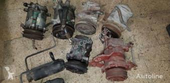 pièces détachées PL nc Compresseur de climatisation Air condition compressor truck and machinery/ pour camion