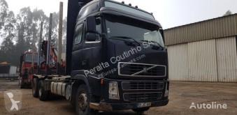 Repuestos para camiones cabina / Carrocería Volvo FH Cabine Cabin pour camion