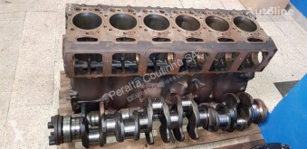 Pièces détachées PL Scania R Vilebequin / Cankshaft / DC13 / pou camion / DC 13 occasion
