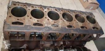 Repuestos para camiones motor bloque motor Scania R Bloc-moteu Cankase / DC13 / 1921892 - 101230 pou camion