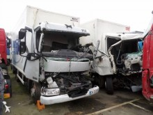 DAF LF used other spare parts
