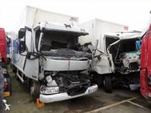 Repuestos para camiones Pièce DAF LF