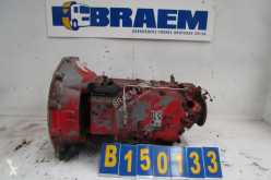 ZF AK 6.80 used gearbox