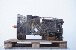 ZF gearbox 16S2221OD+HVA+NA