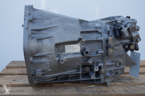 Mercedes gearbox Sprinter