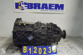 ZF gearbox 12AS2130DD
