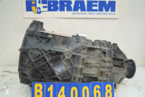 ZF gearbox 12AS2130DD TG-X