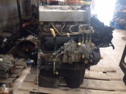 قطع غيار الآليات الثقيلة Mercedes OM314 BASISMOTOR/ MB TRAC محرك وحدة المحرك مستعمل