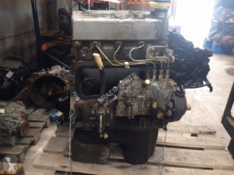 Mercedes motorblokk OM314 BASISMOTOR/ MB TRAC